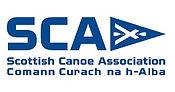 SCA logo copy.jpg