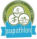 Supathlon-Blank.png