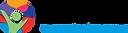 Ezihub_Logo_2020.png