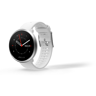 polar-watch.png