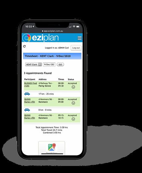 Eziplan-Smartphone-Mockups1.png
