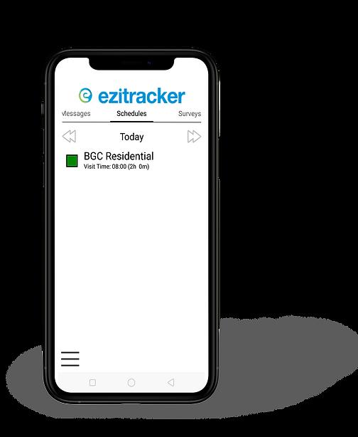 eziTime-Smartphone-Mockups.png