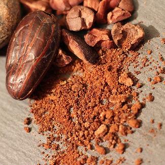 cocoa-3005624_1920_edited.jpg
