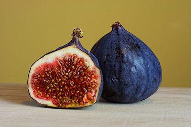 figs-2619978_1920.jpg