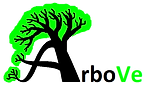 Arbove Plain Logo Word Pic.png