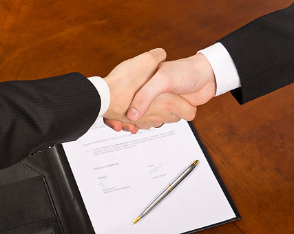 handshake-and-contract.jpg