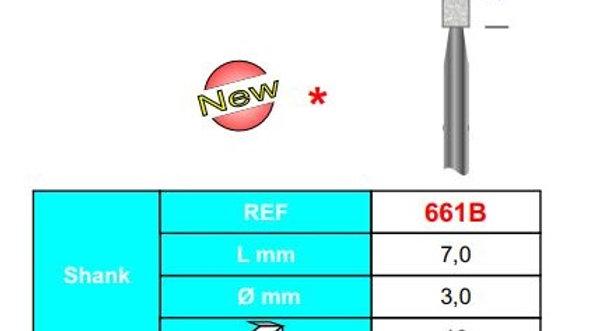 ARKANSAS STONE FG (X10)- 635 314 289 505 030 (STODDARD / UK)