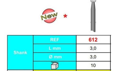 ARKANSAS STONE FG (X10)- 635 314 013 505 030  (STODDARD / UK)