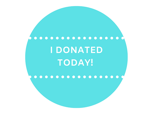 Donate $5