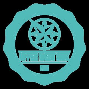 Upper-West-Side-FINAL_edited_edited_edit