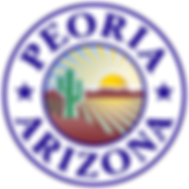 PEORIA_color_.png