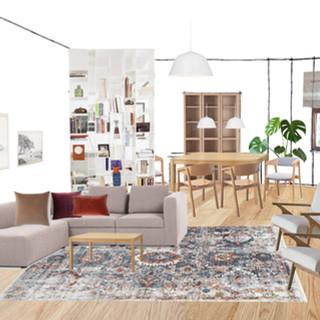 vizualizace obývací vizu.jpg