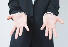 Воровство в ресторане: выявляем и предотвращаем случаи хищения линейным персоналом