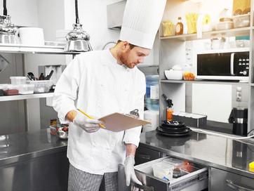 Что такое НАССР и какова его роль в ресторане