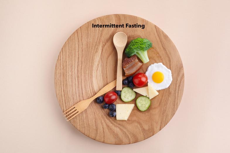 Intermittent_Fasting.jpg