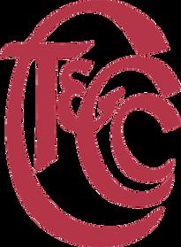 CTCC Logo Transparent.png