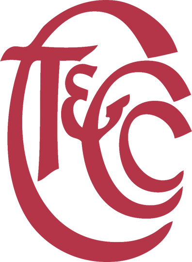 CTCC Logo Transparent.png