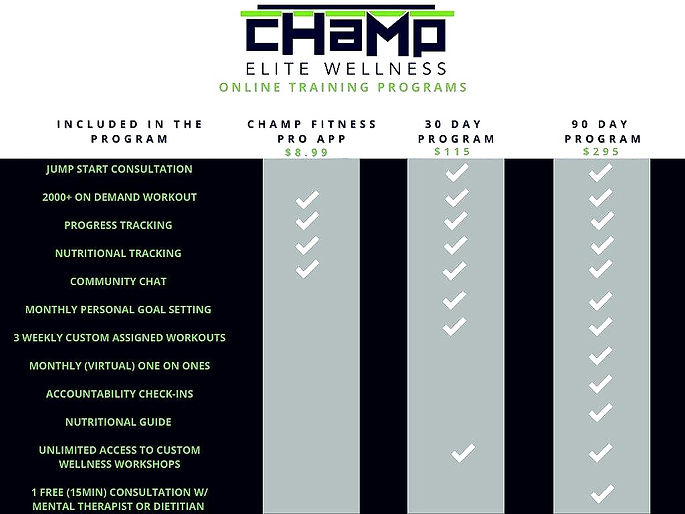 CHAMP%20Pro%20Comparison%20Chart_edited.
