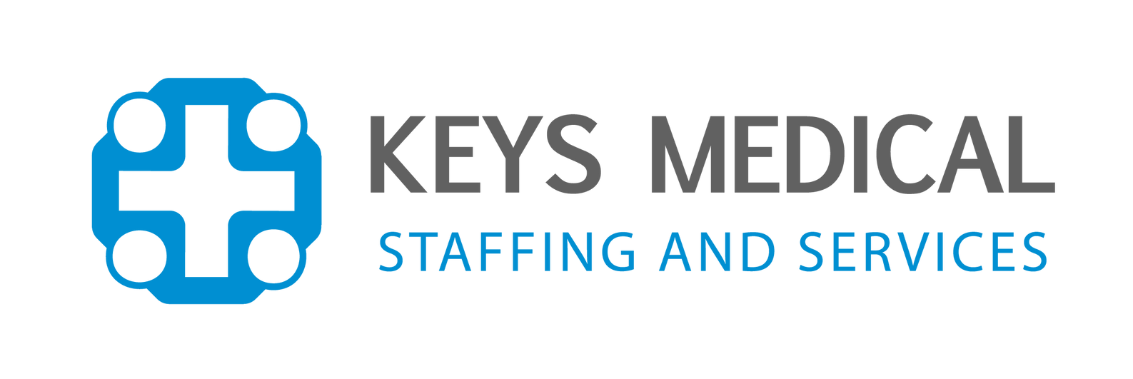 KeysMedical_logo_Horizontal.png