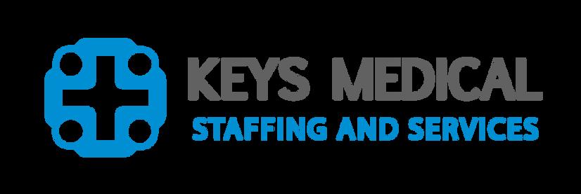 KeysMedical_logo_Horizontal.png