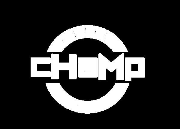 Champ-Elite-Apparel -Logo-white.png