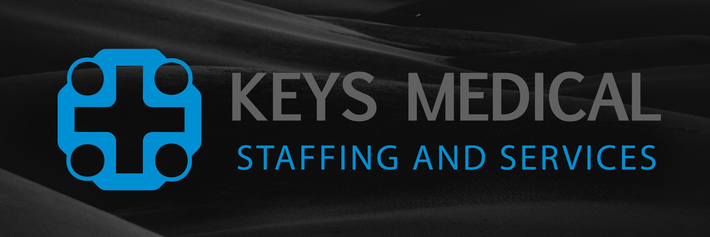 Key Medical Staffing and Services