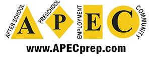 apep-prep-logo2_edited.jpg