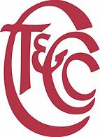 Cherokee logo PMS 201.png
