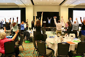 Corp+wellness+event+yoga.jpg