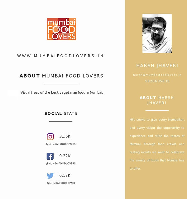 MumbaiFoodLovers - Media Kit.jpg