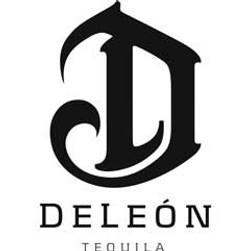 logo_Delon2.1
