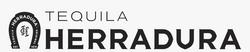 280-2803774_tequila-herradura-logo-hd-pn