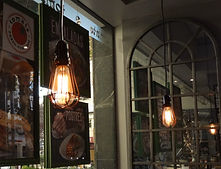 Project Home Lighting Specialists