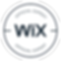 2018 Wix Expert Badge #2.png