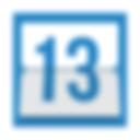 iconfinder_calendar_283044.png