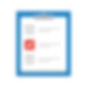 iconfinder_clipboard_283038.png