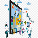"Digital Transformation Series: Part 7 — ""What happens during Digital Transformation?"""