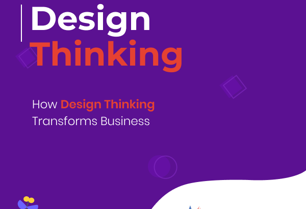 Design Thinking @ Altaire Insights