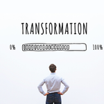 Digital Transformation Is Not About Technology.