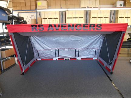 RS Avengers.jpg