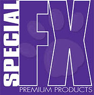 special fx pet products.jpg