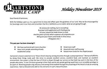 Hartstone Newsletter 2019.jpg