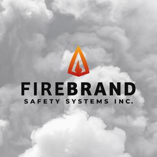 Firebrand.jpg