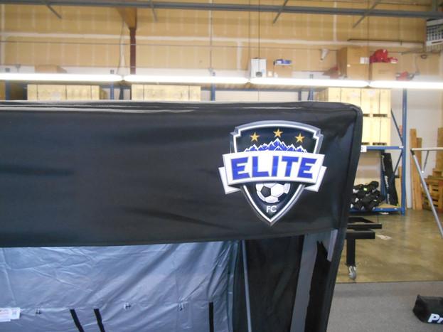 Elite FC Logo.JPG