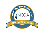 NCQA-Patient-Centered-Medical-Home-Recog