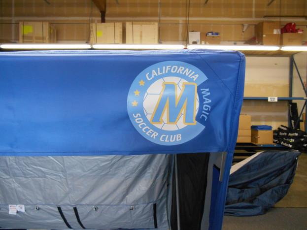 Cal Magic Logo.JPG