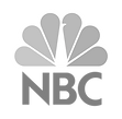 NBC_logo.svg (1) copy.png