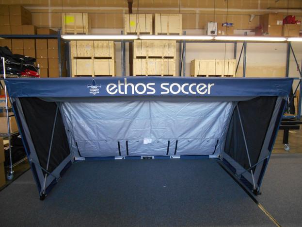 Ethos Soccer.JPG