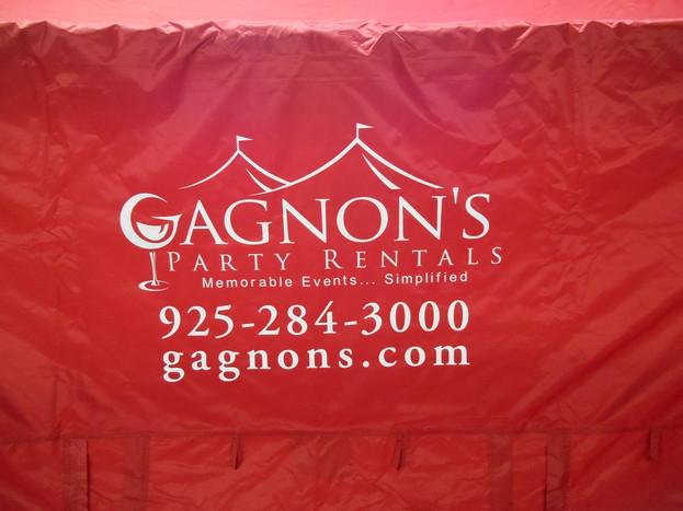 Gagnons.JPG