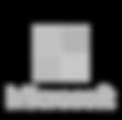Microsoft-Logo-PNG-Transparent-Image cop